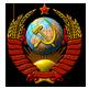 ВОИНР СССР